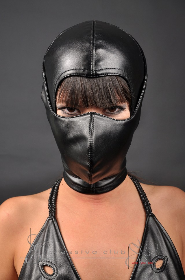 breathplay mask , breath play mask, fetish breath control hood, fetish accessories, Adult, adults, bdsm, bdsm fetish, bdsm kinky, bdsm restraints, bise,ual, blinders, blindfold, bondage fetish hood, bondage leather mask, breath, breath control, breath play, burnish, burnishind, control, dominatri,, fetish, fetish bdsm, fetish leather hood, fetish mask, gimp, gimp mask, half-hood, hand made, homosexual, hood, hoods, kinky, leather, leather hood, leather mask, leather masks, masks, master, mistress, mouth gag, perverted, pleasure, restraints, role play, roll play mask, sensory deprivation, sex, slave, strap, sub, torture, unisex, Dominate, dominant, dominatrix, submission, submissive, sub, slave, flogging, chains, rope, whip, handcuff, spanking, bondage, tied, master, punish, espressivoclub, EspressivoClub, espressivo club, handmade, hand made, handcraft,