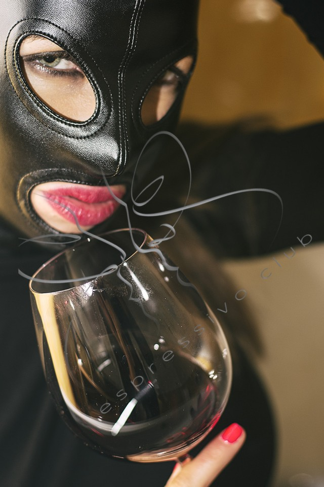 mistress hood, slave hood, leather hood, gimp, bdsm fetish, bdsm, domme, daddys girl, bondage hood, bondage, leather mask, eyemask