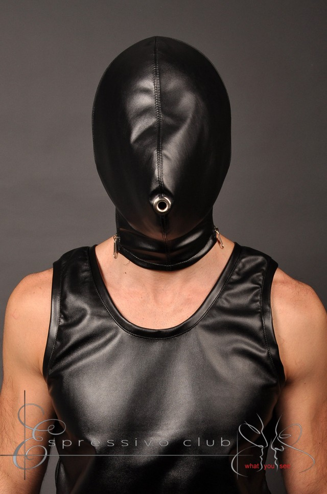 hood, control, hoods, kinky, leather, men bdsm hood, unisex, unisex bdsm hood, play, sex, sexy, slave, strap, sub, torture, leather hood, leather mask, restraints, leather bondage, bdsm, fetish, fetish bdsm, slave hood, deprivation, air control mask, breath control hood, gimp hood, dominate, dominant, dominatrix, submission, submissive, sub, slave, flogging, chains, rope, whip, handcuff, spanking, bondage, tied, master, punish, espressivoclub, EspressivoClub, espressivo club, handmade, hand hood, control, hoods, kinky, leather, men bdsm hood, unisex, unisex bdsm hood, play, sex, sexy, slave, strap, sub, torture, leather hood, leather mask, restraints, leather bondage, bdsm, fetish, fetish bdsm, slave hood, deprivation, air control mask, breath control hood, gimp hood, dominate, dominant, dominatrix, submission, submissive, sub, slave, flogging, chains, rope, whip, handcuff, spanking, bondage, tied, master, punish, espressivoclub, EspressivoClub, espressivo club, handmade, hand made, handcraft, breathplay mask , handcraft, breathplay mask, zip, zippers