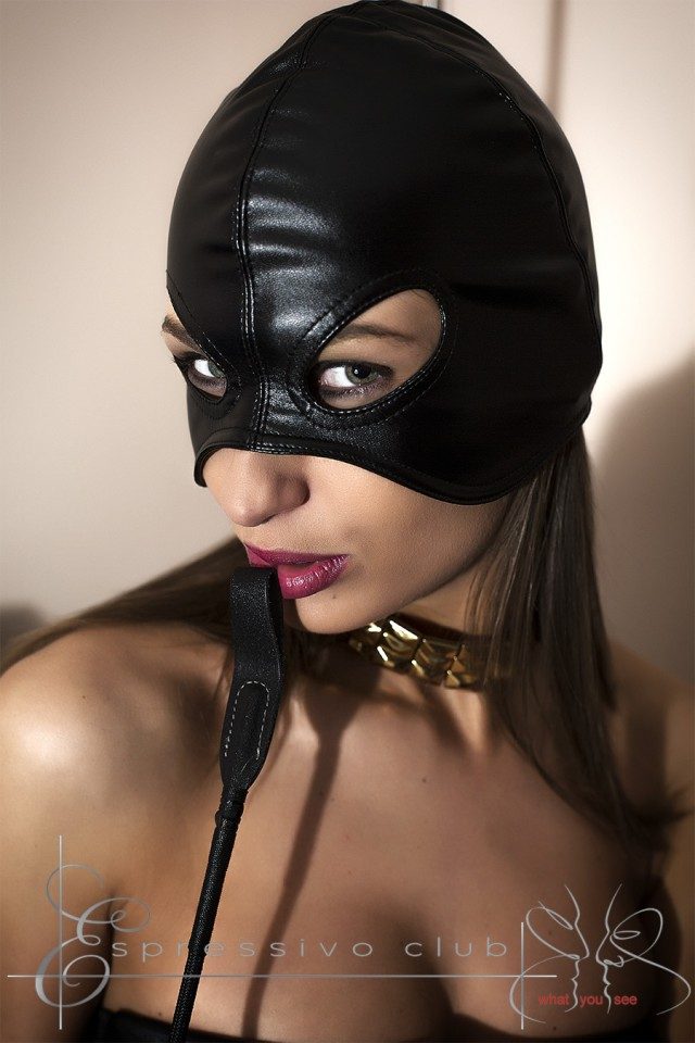 vintage, adults, bdsm, bdsm fetish, bdsm kinky, bdsm restraints, Dominate, dominant, dominatrix, submission, submissive, sub, slave, flogging, chains, rope, whip, handcuff, spanking, bondage, tied, master, punish, kink, sex, role play, roleplay, masks, master, mistress, pleasure, restraints, rim, roll