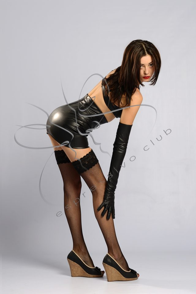 Biker Babe Skirt ,BDSM leather clothes, Ultra tight leather mini skirt, Spanking Skirt, Hooker skirt, fetish clothing, fetish skirt, bdsm mistress, leather mistress,Little black skirt
