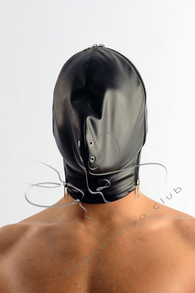 seductive mask, breathplay mask, breath control mask, heavy bondage hood, fetish mask, bdsm restriction hood, air control bdsm, bdsm suffocation play, leather suffocation mask, bdsm asphyxiation play, bdsm asphyxiation hood, bdsm slave mask, bdsm submissive mask, leather bondage gear, extreme bdsm play, bdsm mercy