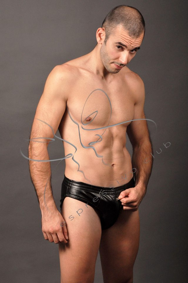 fetish mens underwear, black leather briefs, bdsm, master, dominance, bdsm clothing, leather jockstrap, jock strap briefs, leather briefs, bdsm jockstrap, gay jockstrap, leather underwear, mens underwear, gay underwear, bdsm discipline, bdsm spanking briefs, OTK spanking, strap-on fuck, femdom strap-on, femdom forced bi, ass worship bdsm, anal training bdsm, forced anal examinations, gender revolution