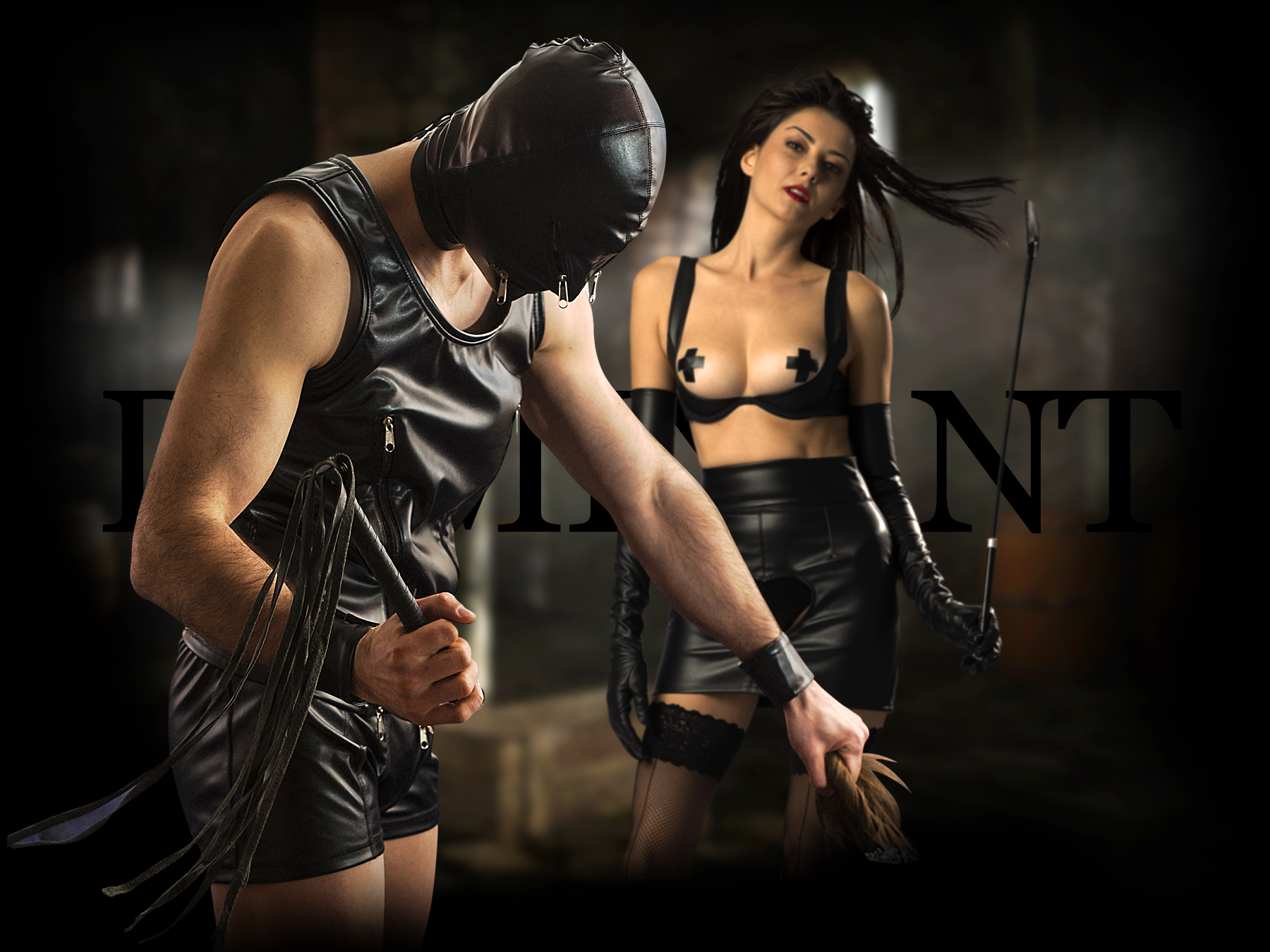 bdsm, espressivoclub, espressivo club, fetish, bondage, bondage-gear, bdsm shop, domination, dominant gift, bdsm store, fetish store, bdsm bondage, master, mistress, dominatrix, dominatrix clothing, dominatrix gift, bdsm hood, bdsm mask, leather hood, leather mask, leather bondage hood, leather bondage mask, bondage mask, bondage hood